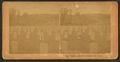 Soldier's cemetery, Arlington, Va., U.S.A, by Kilburn, B. W. (Benjamin West), 1827-1909.png