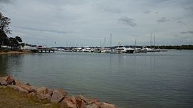Soldiers Point marina.jpg