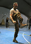 Soldiers learn hand-to-hand combat 121015-A-PI636-006.jpg