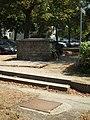 Solgraben-Quelle, Rückseite.jpg