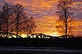 Solnedgang flisa bru - panoramio.jpg