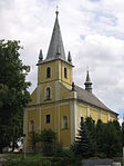 Solnice - Church.jpg