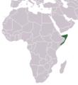 Somali Hedgehog area.png