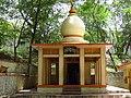 Someshwar ShriRam Temple.jpg