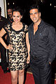 Sonakshi Sinha, Akshay Kumar at Success bash of 'Rowdy Rathore' (3).jpg