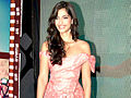 Sonam Kapoor at the audio release of Aisha (2).jpg