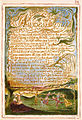 Songs of Innocence and of Experience, copy AA, 1826 (The Fitzwilliam Museum) object 24 Nurse's Song.jpg