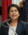 Sonia Marta Mora Escalante.png