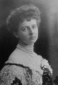 Sophie Charlotte, Herzogin von Oldenburg, 1903.png