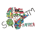 SotM Africa 2019 logo by Sangeeth.png