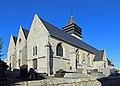 Sotteville-sur-Mer Eglise R02.jpg