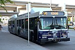 Sound Transit New Flyer DE60LF.jpg