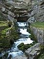 Source de la Loue Doubs.jpg