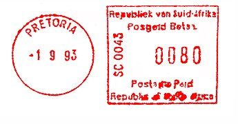 South Africa stamp type BB7.jpg
