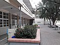 South Building LFES 崙豐國小南棟教室 20170204.jpg