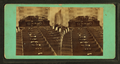 South Church interior, by Peabody & Tilton.png