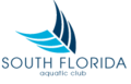 South Florida Aquatic Club Logo.png
