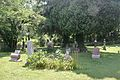 South Fork Cemetery, Perry Cty, Ohio-2011 07 05 IMG 0318.JPG
