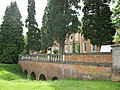 South Hill Park Arches - geograph.org.uk - 1309851.jpg