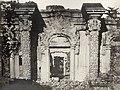 South Side of Yuanyingguan Ruins, Théophile Piry, 1876.jpg