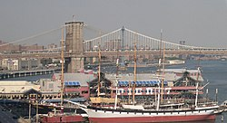 South Street Seaport2.jpg