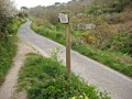 South West Coast Path in the Cot Valley.jpg