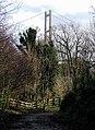 Southeast of Hesslewood - geograph.org.uk - 292802.jpg