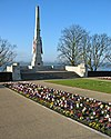 Southend-on-Sea war memorial - geograph.org.uk - 734133.jpg