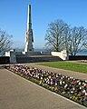 Southend-on-Sea war memorial - geograph.org.uk - 734133.jpg