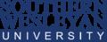 Southern Wesleyan University logo.png