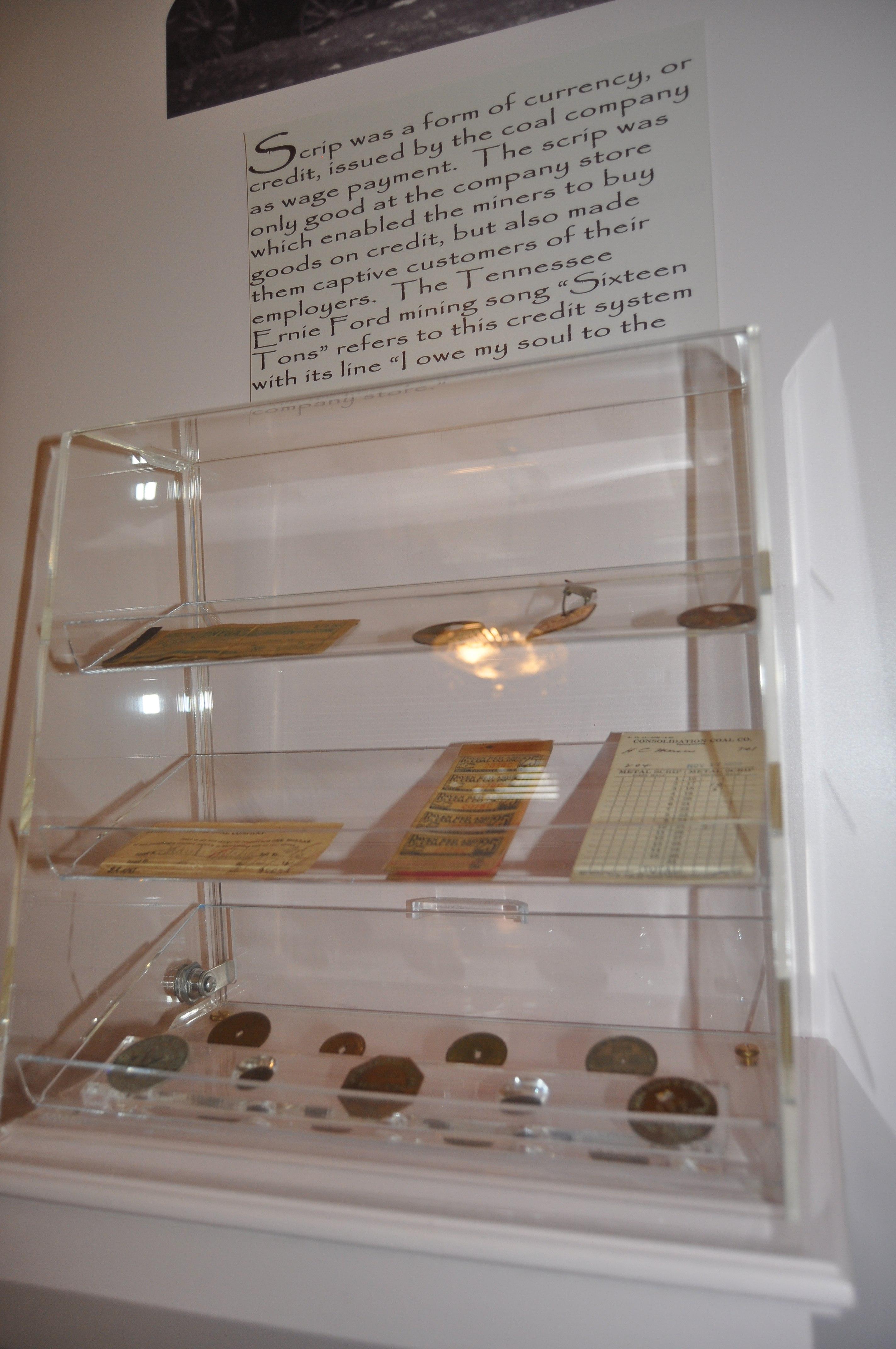 2848px-Southwest_Virginia_Museum_%282831