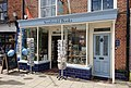 Southwold Books.jpg