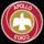 Logo von Sojus 16