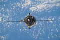 Soyuz TMA-12M approaches the station.jpg
