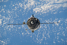 Soyuz TMA-12M approaches the station.jpg