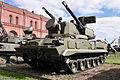 SpB-Museum-artillery-40.jpg