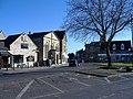 Spa Street, Melksham - geograph.org.uk - 328189.jpg