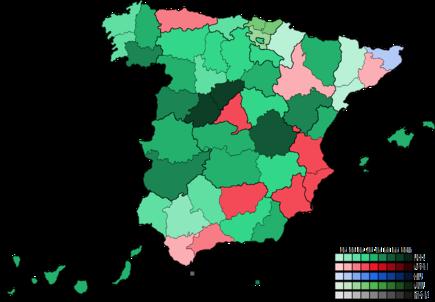 SpainProvinceMapMunicipal1979.png
