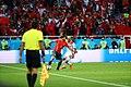 Spain vs Morocco (12).jpg