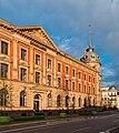 Sparkasse in Konstanz am Morgen.jpg