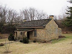 Sparta-rock-house-tn3.jpg