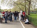 Speakers' Corner, Hyde Park - geograph.org.uk - 788987.jpg