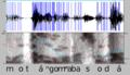 Spectrogram - motángo mwa basodá.png