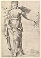 Speculum Romanae Magnificentiae- Flora MET DP820878.jpg