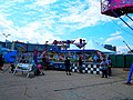 Speedway - panoramio (2).jpg