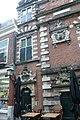 Spekstraat Vleeshal RM19782.jpg