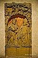 Speyerer Dom (Domkirche St. Maria und St. Stephan) 2018 - DSC05701ie - Speyer Krypta (44024563810).jpg