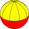 Spherical enneagonal pyramid.png