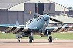 Spitfire - RIAT 2008 (2741579479).jpg