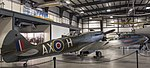 Spitfire Mk24 516.jpg